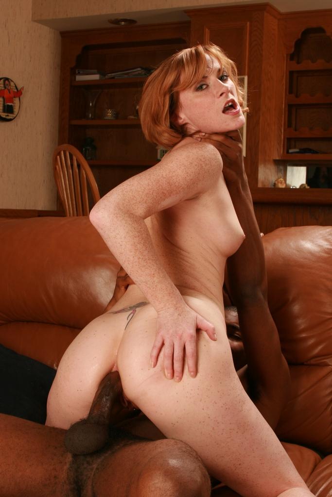 Allison Reel
